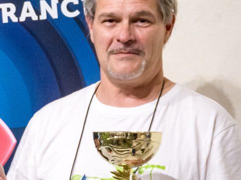 Pascal Darantière