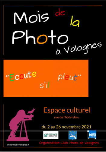 VALOGNES