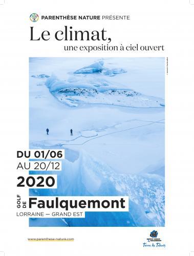 Parenthèse Nature 2020