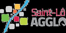 saint-lo-agglo