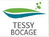 tessy bocage
