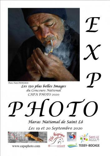 27 Pierre Pedelmas 1er Prix Prestige